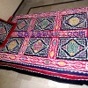 Sindhi Ralli Bed Sheets