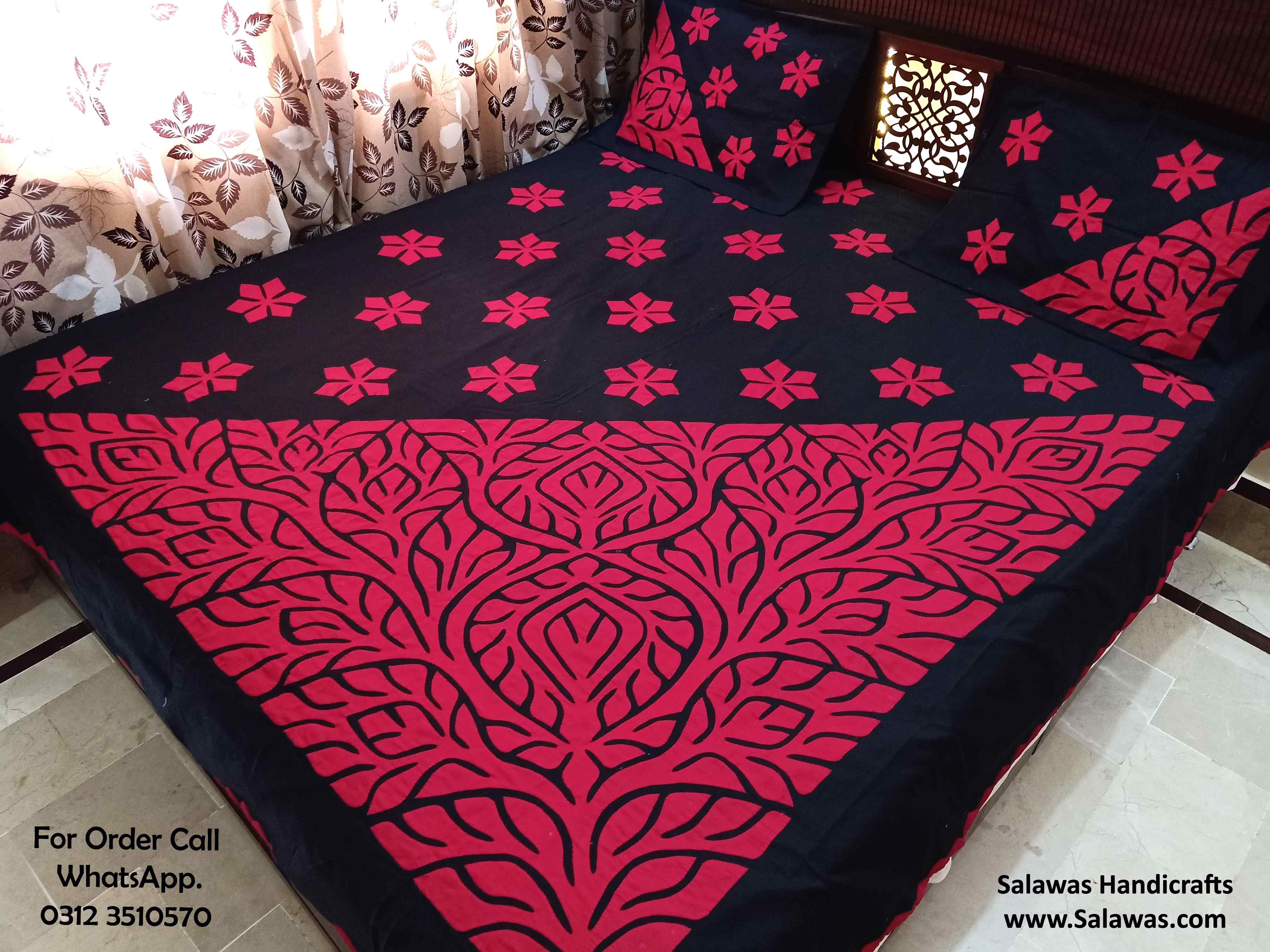 Aplic Work Bed Sheets